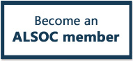 become a member to alsoc