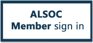 contribute-to-alsoc