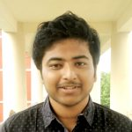 Profile picture of AVINAB